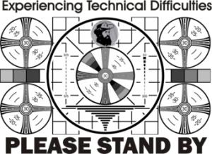 mcs_technical
